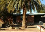Foreclosed Home in Tucson 85711 4601 E 25TH ST - Property ID: 4255103