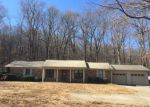 Foreclosed Home in Valhermoso Springs 35775 1924 TALUCAH RD - Property ID: 4255122