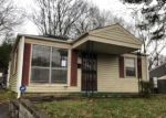 Foreclosed Home in Birmingham 35224 705 ALBANY ST - Property ID: 4255133