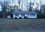 Foreclosed Home in Williamston 29697 50 RIDGE CT - Property ID: 4255140