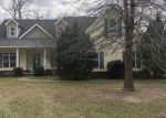 Foreclosed Home in Kathleen 31047 213 CANDLER DR - Property ID: 4255159