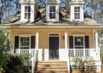Foreclosed Home in Richmond Hill 31324 111 BRISBON HALL DR - Property ID: 4255164