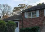Foreclosed Home in Woodbury 8096 1911 GOOD INTENT RD - Property ID: 4255172