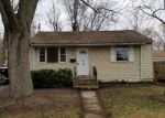 Foreclosed Home in Clementon 8021 606 W PARK AVE - Property ID: 4255182