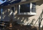 Foreclosed Home in East Brunswick 8816 20 E ZOLLER RD - Property ID: 4255183