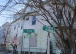 Foreclosed Home in Paterson 7514 593 E 23RD ST - Property ID: 4255184