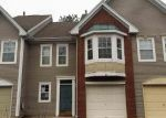 Foreclosed Home in Absecon 8205 40 E MOCKINGBIRD WAY - Property ID: 4255187