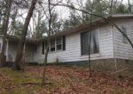 Foreclosed Home in Clementon 8021 32 JEROME TER - Property ID: 4255195