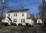 Foreclosed Home in Warwick 2889 77 BEAVER AVE - Property ID: 4255203