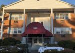 Foreclosed Home in Milford 6460 1120 NEW HAVEN AVE APT 159 - Property ID: 4255207