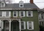 Foreclosed Home in Smyrna 19977 214 W MOUNT VERNON ST - Property ID: 4255209