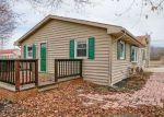 Foreclosed Home in Shippensburg 17257 116 NEIL RD - Property ID: 4255210