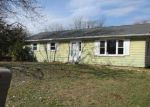 Foreclosed Home in Carlisle 17013 219 MARION AVE - Property ID: 4255217