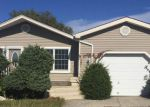 Foreclosed Home in Brigantine 8203 1325 QUIMET RD - Property ID: 4255218