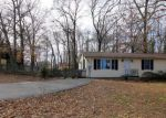 Foreclosed Home in Bryans Road 20616 6930 CAPORALETTI DR - Property ID: 4255232