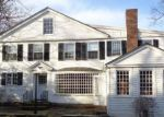 Foreclosed Home in Watertown 6795 250 LITCHFIELD RD - Property ID: 4255236