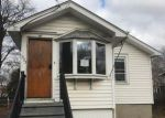 Foreclosed Home in Gloucester City 8030 223 NICHOLSON RD - Property ID: 4255246