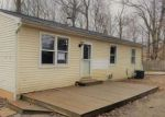 Foreclosed Home in Cherry Hill 8002 36 MAPLE AVE - Property ID: 4255254