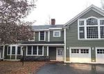 Foreclosed Home in Branford 6405 20 HUNTINGTON DR - Property ID: 4255261