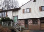 Foreclosed Home in East Lyme 6333 10 ALSCOT DR - Property ID: 4255267