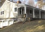 Foreclosed Home in Warwick 10990 28 OVERLOOK DR - Property ID: 4255269