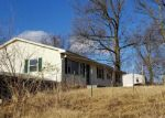 Foreclosed Home in Sharpsburg 21782 2229 BACK RD - Property ID: 4255284