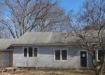 Foreclosed Home in Woodbury 8096 434 3RD AVE - Property ID: 4255287
