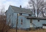 Foreclosed Home in Westover 21871 8408 GREENHILL LN - Property ID: 4255303