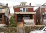 Foreclosed Home in Pittsburgh 15226 819 NORWICH AVE - Property ID: 4255318