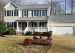 Foreclosed Home in Williamsburg 23188 3788 MULBERRY LN - Property ID: 4255320