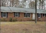 Foreclosed Home in Chesterfield 23838 12704 BUNDLE RD - Property ID: 4255326
