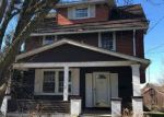 Foreclosed Home in Leechburg 15656 453 2ND ST - Property ID: 4255334