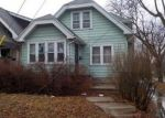 Foreclosed Home in Milwaukee 53209 5479 N 36TH ST - Property ID: 4255348