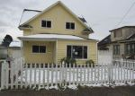 Foreclosed Home in Hoquiam 98550 2620 CHERRY ST - Property ID: 4255358