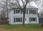 Foreclosed Home in Hampton 23666 1 EASTBRIAR CT - Property ID: 4255367