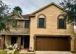 Foreclosed Home in Mcallen 78504 2008 DARTMOUTH AVE - Property ID: 4255375