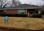 Foreclosed Home in Wichita Falls 76301 1659 SPEEDWAY AVE - Property ID: 4255378
