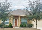 Foreclosed Home in New Braunfels 78130 919 AVERY PKWY - Property ID: 4255387