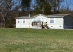 Foreclosed Home in Johnson City 37601 469 OKOLONA RD - Property ID: 4255398