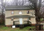 Foreclosed Home in Jefferson City 37760 710 E CATES ST - Property ID: 4255400