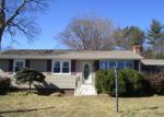 Foreclosed Home in Cranston 2920 33 RED ROBIN RD - Property ID: 4255409