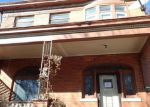 Foreclosed Home in Pittsburgh 15221 619 HAMPTON AVE - Property ID: 4255412