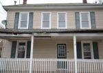 Foreclosed Home in Aspers 17304 157 N MAIN ST - Property ID: 4255415