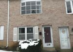 Foreclosed Home in Allentown 18109 218 E FAIRVIEW ST - Property ID: 4255419