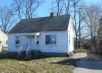 Foreclosed Home in Erie 16510 2327 PROSPECT AVE - Property ID: 4255420