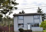 Foreclosed Home in Coos Bay 97420 90790 TRAVIS LN - Property ID: 4255435