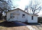 Foreclosed Home in Oklahoma City 73114 1130 NW 99TH ST - Property ID: 4255441