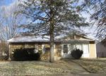 Foreclosed Home in Reynoldsburg 43068 7346 WOLLAM AVE - Property ID: 4255454