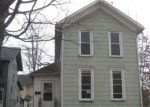 Foreclosed Home in Alliance 44601 412 S LINDEN AVE - Property ID: 4255460