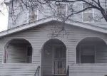 Foreclosed Home in Cleveland 44110 888 LONDON RD - Property ID: 4255467